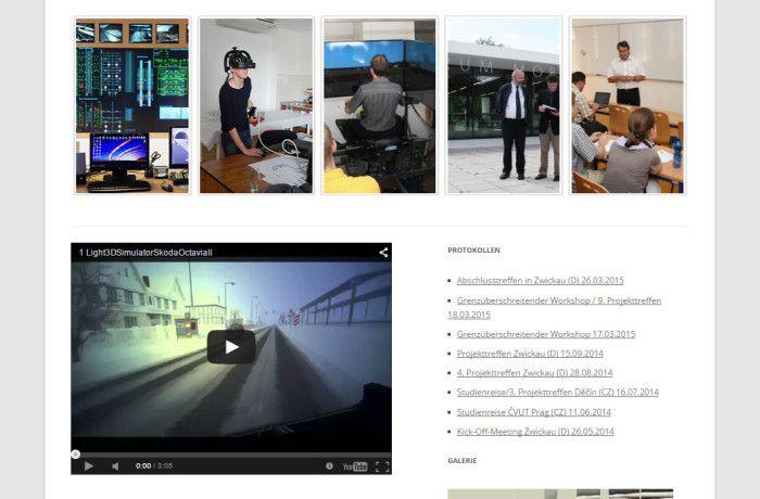 Centrum pro aplikovanou simulaci
