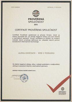 webvporadku-certifikat-250