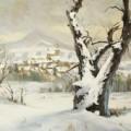 Malíř Avdějev