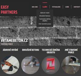 Easy Partners