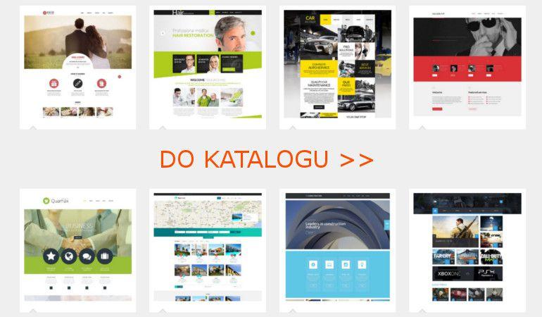 template-katalog