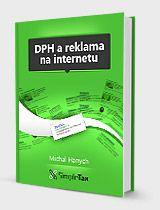 dph_reklama_kniha