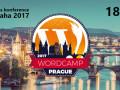 WordCamp Praha 2017 – největší česká WordPress konference