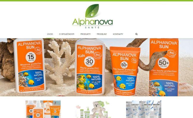 alphanova-00