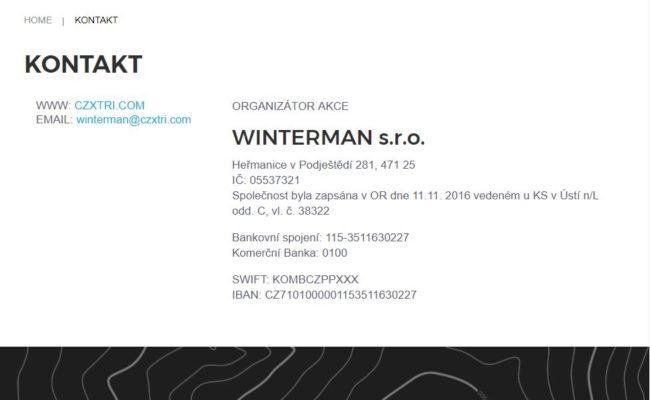 winterman-kontakt