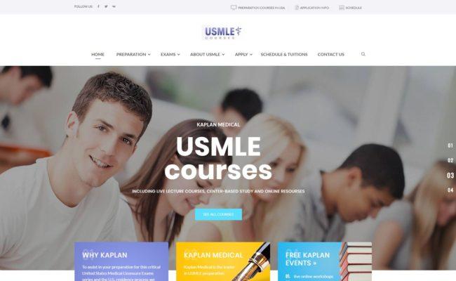 usmle-courses1
